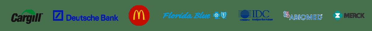 logo banner-long