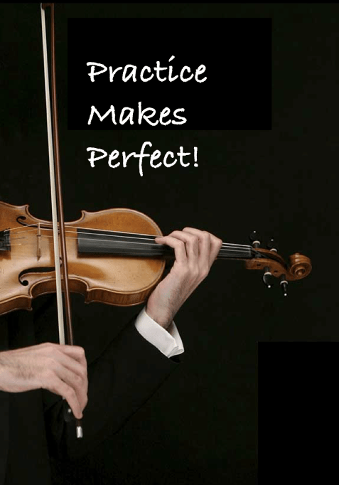 practice-makes-perfect-violin
