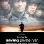 What Saving Private Ryan Taught Me about Bible Study
