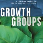 Growth Groups: Colin Marshall