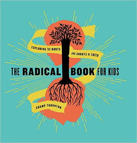 radical-book-for-kids