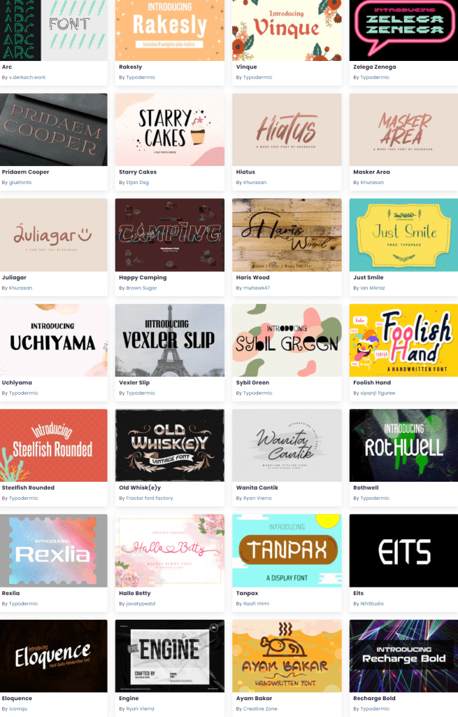 Free-Fonts-for-Commercial-Use-Download-Free-Fonts-Online-CreativeFabrica