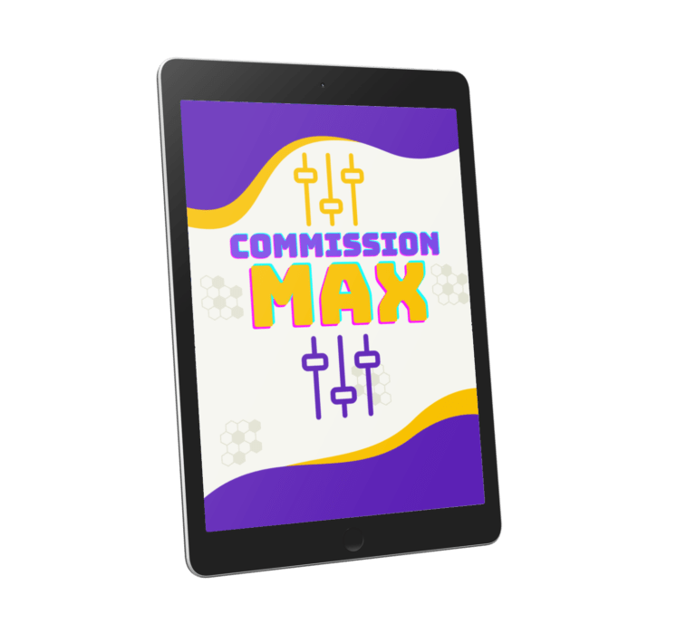 commission max review