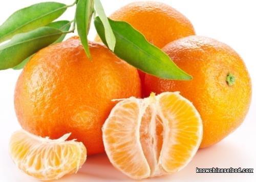 橘子怎樣保存?橘子的保存方法_臺灣快訊|生活百事通