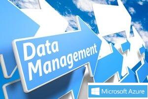data management resized for website2