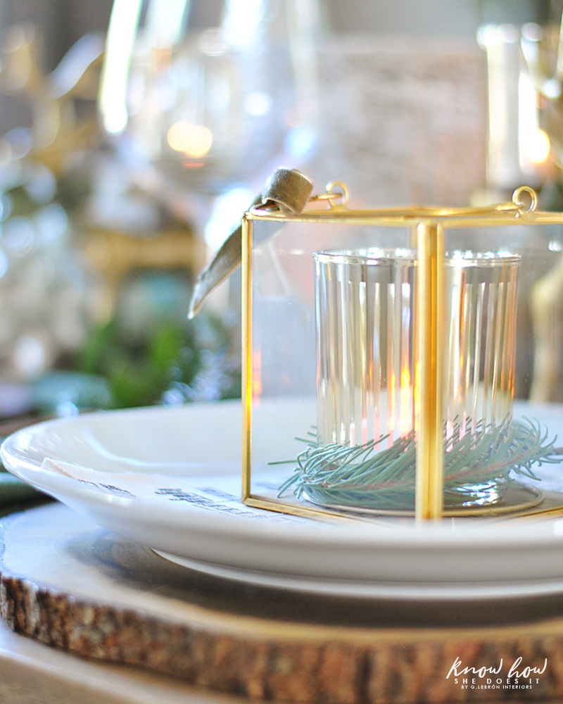 affordable gift giving ideas take home lantern 2