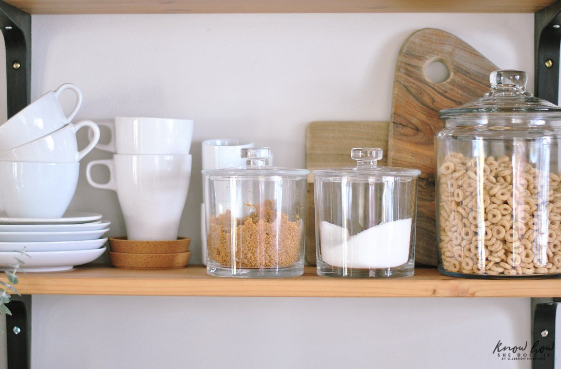 Coffee station and storage ideas for small kitchens on kitchen storage ideas, kitchen eating area ideas, kitchen bar area ideas, kitchen breakfast area ideas, kitchen refrigerator ideas, kitchen library ideas, kitchen microwave ideas, kitchen seating area ideas, kitchen dining area ideas, kitchen bathroom ideas,