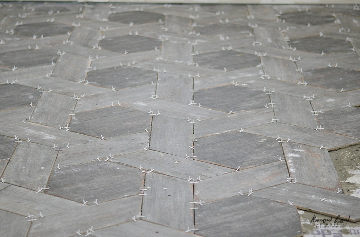 Sourcing for kitchen tiles Floor Tile