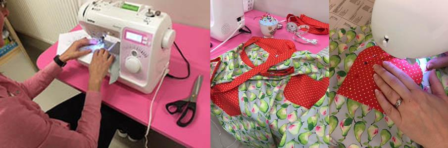 Sewing-Slider