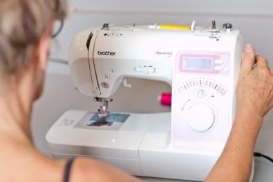 KHY-SewingMachine-017