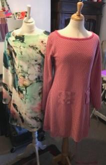Sew-Stretchy-fabrics