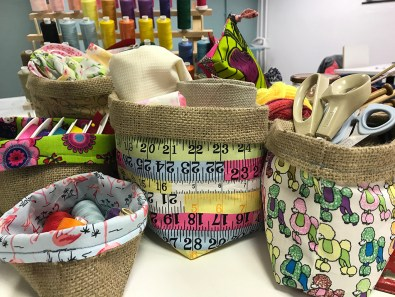 Sewing-Stacking-Boxes-Half-Term-Workshop-8