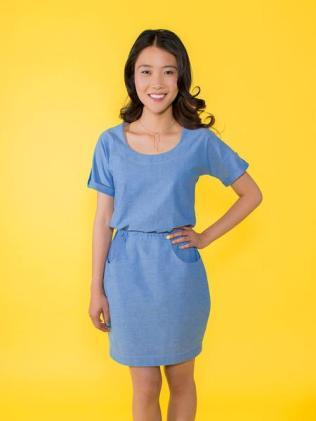 Bettine_sewing_pattern_blue_13_grande