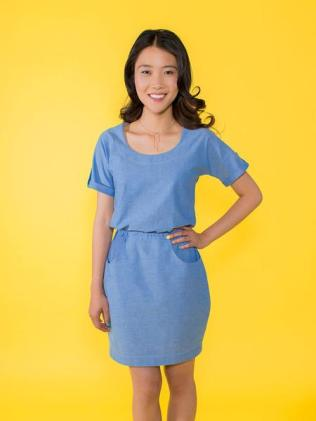 Bettine_sewing_pattern_blue_13_grande