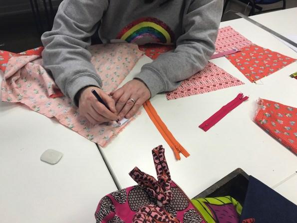 Absolute-Beginners-Sewing-Bags