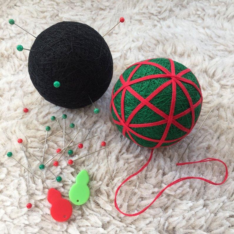Temari-Ball-Stitch-3