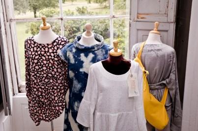 KHY-Garments-002