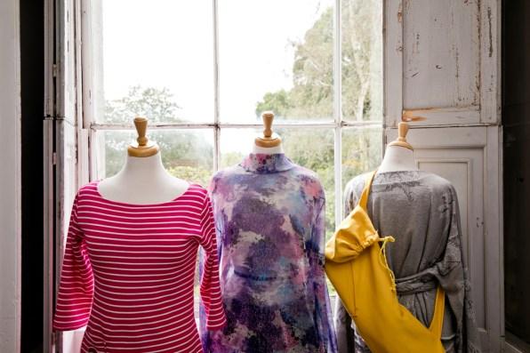 KHY-Garments-012