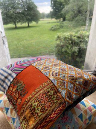 Patchwork-Cushion-2