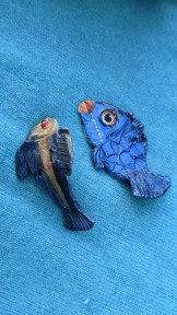 Pottery-Fishes-6