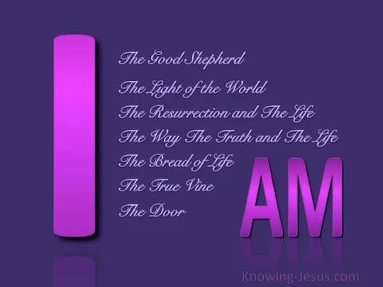 Encouraging Quotes Wallpaper Free Download Jesus The Great I Am