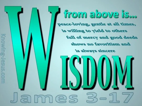 Loving Others Bible Verse