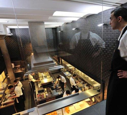 18-11-cocina-lasarte-restaurant-822