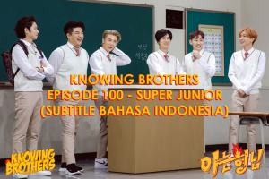 Knowing-Brothers-100-Super-Junior