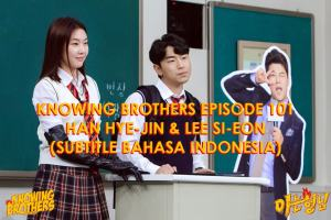 Knowing-Brothers-101-Han-Hye-jin-Lee-Si-eon