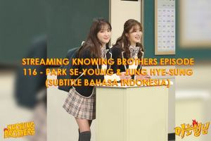 Knowing-Brothers-116-Park-Se-young-Jung-Hye-sung