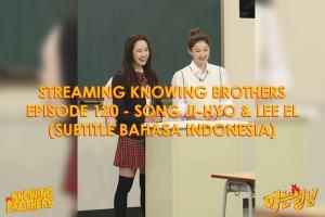 Knowing-Brothers-120-Song-Ji-hyo-Lee-El