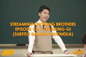 Knowing-Brothers-124-Lee-Seung-gi