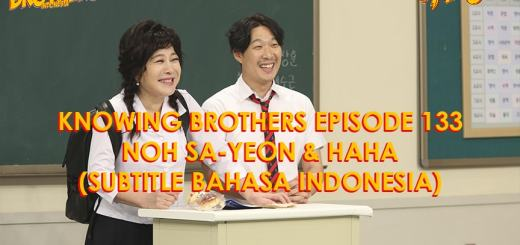 Knowing-Brothers-133-Noh-Sa-yeon-Haha