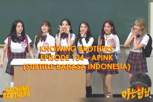 Knowing-Brothers-134-Apink