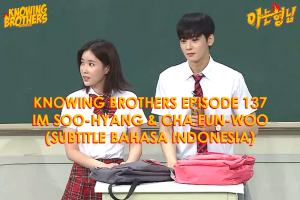 Knowing-Brothers-137-Im-Soo-hyang-Cha-Eun-woo-Astro