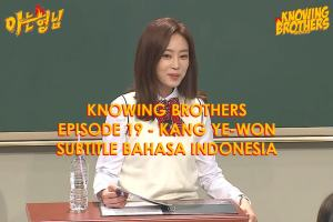 Knowing-Brothers-19-Kang-Ye-won