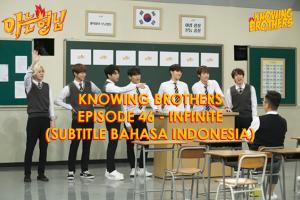 Knowing-Brothers-46-Infinite