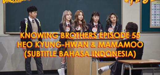 Knowing-Brothers-55-Heo-Kyung-hwan-Mamamoo