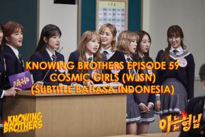 Knowing-Brothers-59-Cosmic-Girls-WJSN