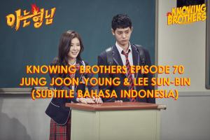 Knowing-Brothers-70-Jung-Joon-young-Lee-Sun-bin