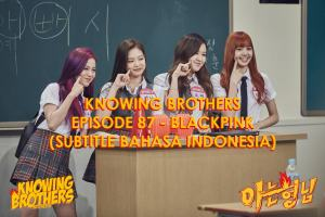 Knowing-Brothers-87-Blackpink