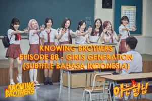 Knowing-Brothers-88-Girls-Generation
