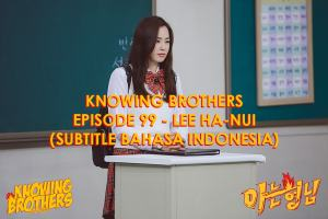 Knowing-Brothers-99-Lee-Ha-nui