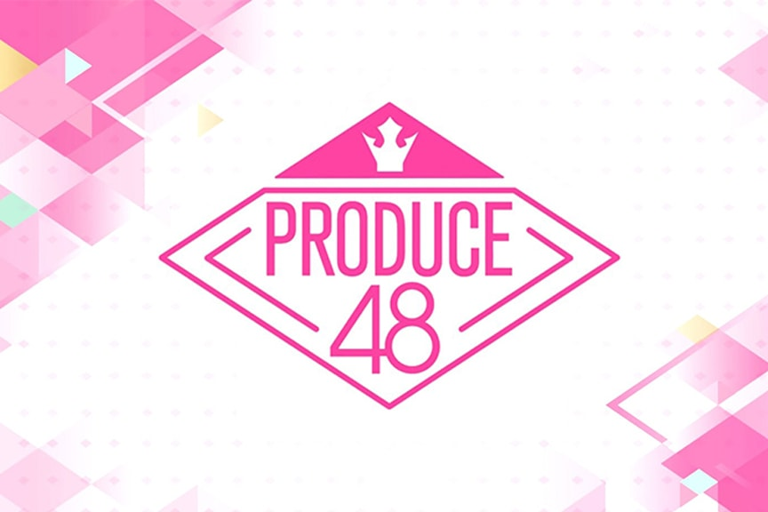 Nonton streaming online & download Produce 48 subtitle bahasa Indonesia