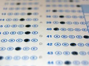 standardized-test
