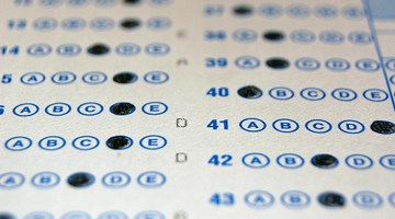 TKG KNOW: Standardized Test Boycotts, Protests Gain Momentum