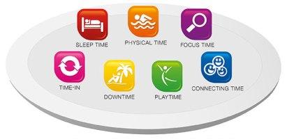TKG LISTEN: The Healthy Mind Platter