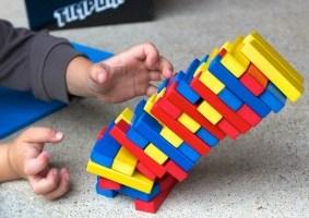 TKG Listen: Protect Your Kids From Failure – Alfie Kohn The Atlantic