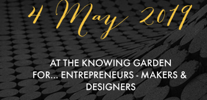 Entrepreneur Fair – May 4th 2019