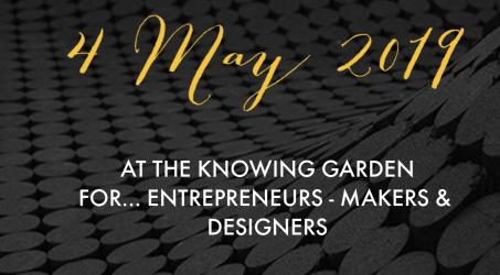 Entrepreneur Fair – May 4th 2019
